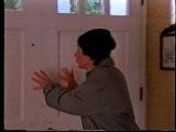 Домашнее задание (Treehouse Hostage, 1999)